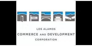 Los Alamos Commerce & Development Corporation Awarded $600,000 Grant