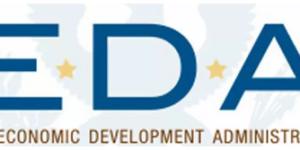 EDA Announces 2020 Venture Challenge Awardees